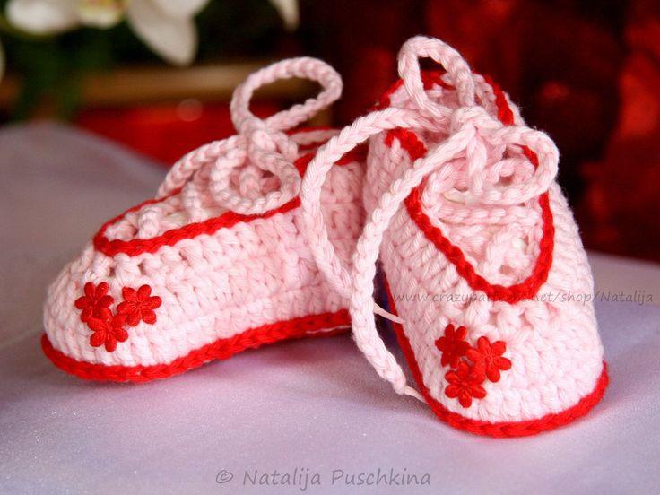 439 best Zwerg images on Pinterest | Zwerg, Babykleidung und Babyschuhe