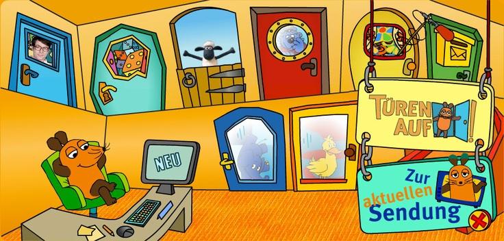 Skelett-Puzzle    Grafik: Startseite; Rechte: WDR Fernsehen 2008