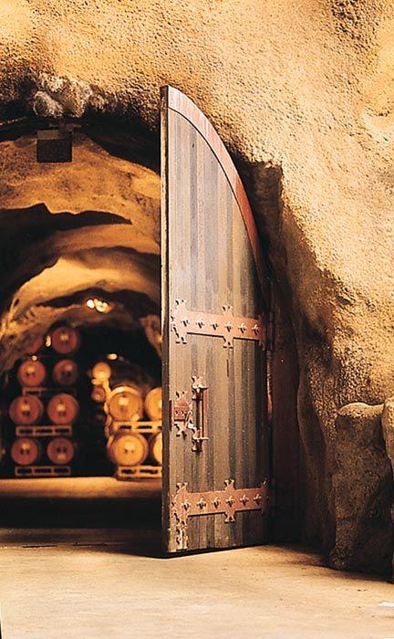 Cavern-Door.jpg (432×700)