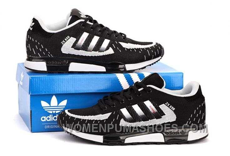 http://www.womenpumashoes.com/adidas-zx850-men-black-lastest-yadth.html ADIDAS ZX850 MEN BLACK LASTEST YADTH Only $75.00 , Free Shipping!