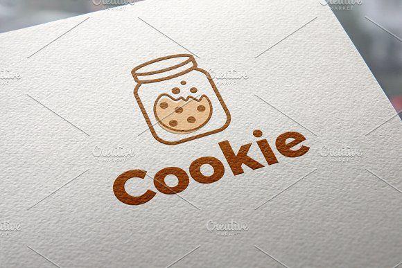 cookie logo cookies branding logo cookies identity design logo cookie logo cookies branding logo