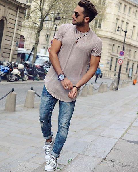 4990 best Men's wear images on Pinterest