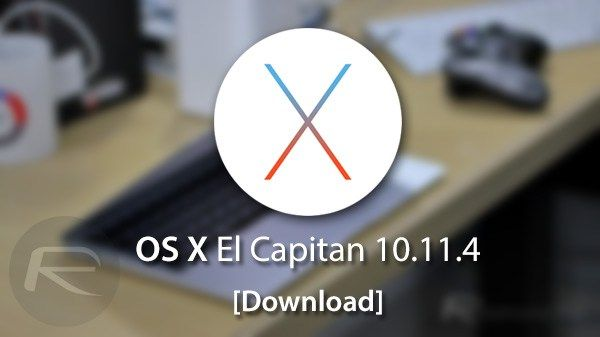 Download OS X El Capitan #os #x,os #x #10.11.4,os #x #el #capitan,mac,el #capitan,apple #spring #2016 #event http://quote.nef2.com/download-os-x-el-capitan-os-xos-x-10-11-4os-x-el-capitanmacel-capitanapple-spring-2016-event/  # Apple has made available for download final version of OS X El Capitan 10.11.4 for supported Macs. After going through a fairly in-depth period of testing, which involved multiple progressive seeds being issued to registered developers and public testers, Apple…