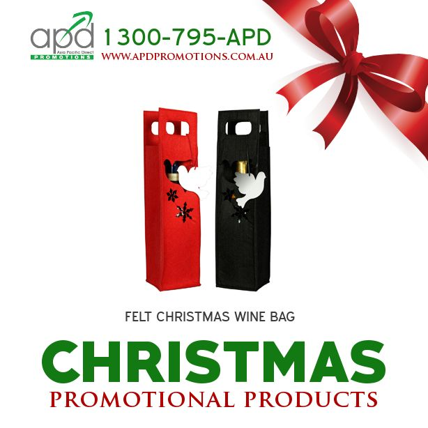 It's the most wonderful time of the year! Get the coolest gift ideas this Christmas at www.apdpromotions.com.au or call us at 1300-795-APD