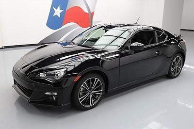 awesome 2014 Subaru BRZ - For Sale View more at http://shipperscentral.com/wp/product/2014-subaru-brz-for-sale/