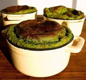 Receta de Soufflé de espinacas light http://www.recetasgratis.net/Receta-de-Souffle-espinacas-receta-28527.html