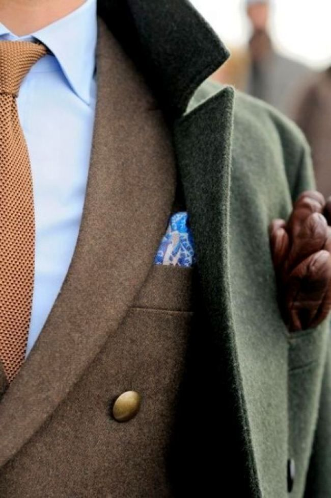 #men #fashion #autumn #outfit #diy #fit #suit #jacket More pictures on the website. Click to see! Thank you!