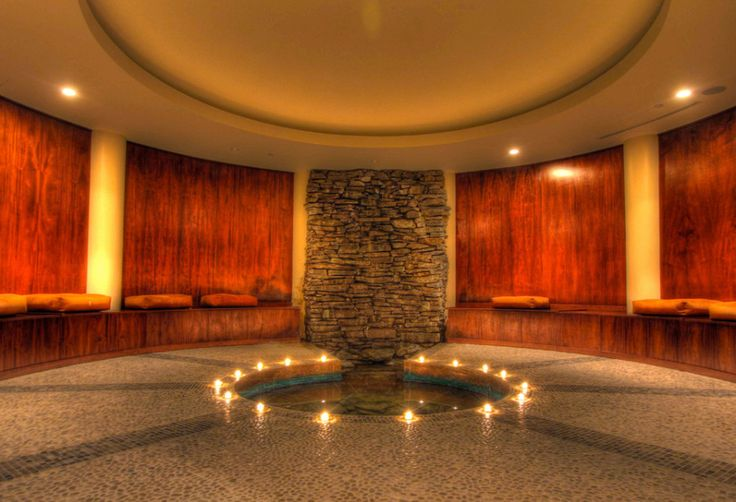Meditation Room Interior Design Home Is Where The Heart