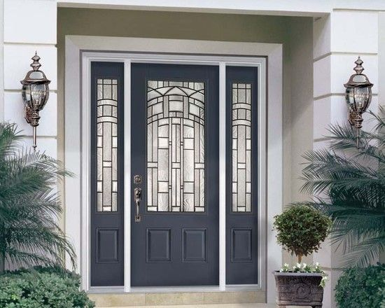 38 Best Images About Entrydoors On Pinterest Front