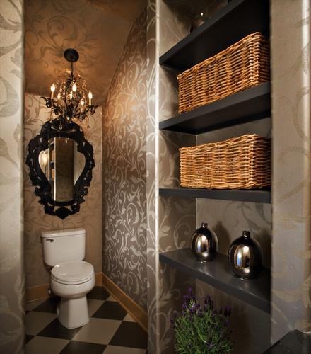 Model Homes Bathroom Ideas. Model Homes Bathroom Ideas Home Ideas