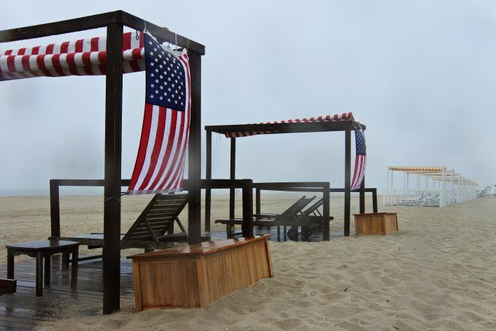cape may memorial day weekend 2015