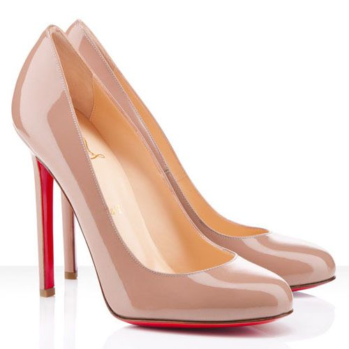 http://www.redsolesale.com/christian-louboutin-lady-lynch-120mm-patent-leather-pumps-nude-p-253.html