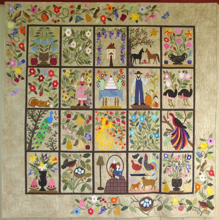 676 best Civil War & Reproduction Quilts images on Pinterest ... : customized quilts - Adamdwight.com