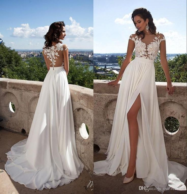 I found some amazing stuff, open it to learn more! Don't wait:http://m.dhgate.com/product/2014-new-luxury-wedding-dresses-with-sweetheart/181921260.html