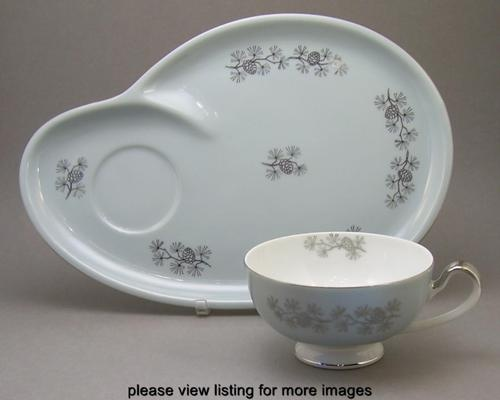 41 Best Images About Plates And Cups For Cafee On