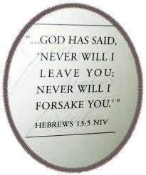 The last three years, I experienced this more than ever before!: Hebrews 13 5, Remember This, Godly Wisdom, Faith, Scripture, Inspirational Quotes, Inspirational Sayings Advice, Bible Verses