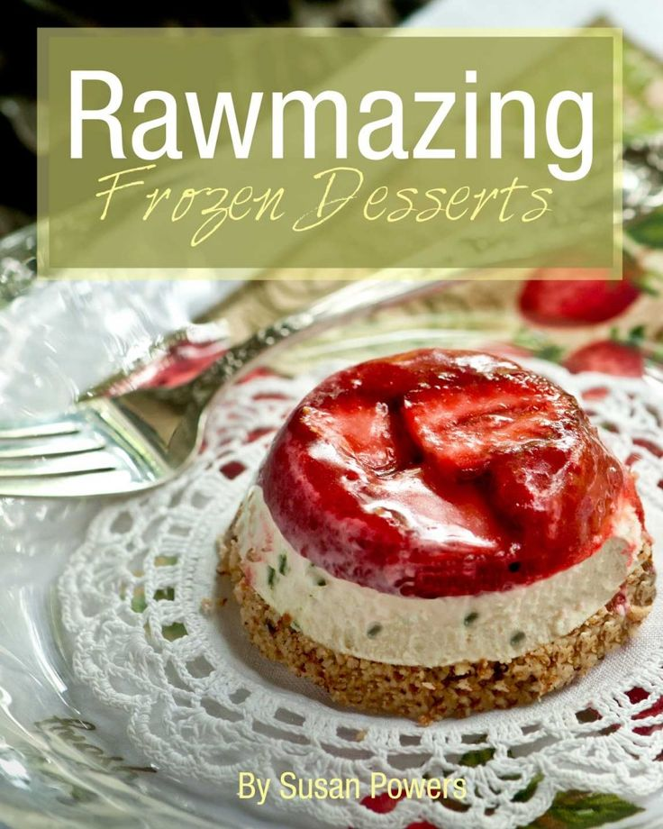 117 best raw vegan cook books helpful guide books images on rawmazing easy raw food rawmazing raw and cooked vegan recipes forumfinder Images