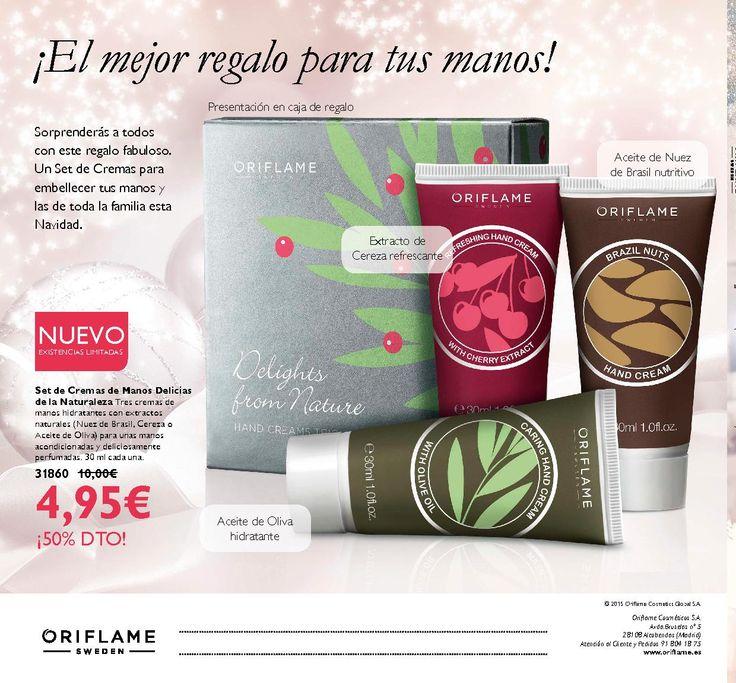 http://www.ezebee.com/es/el-rincon-oriflame-de-laura
