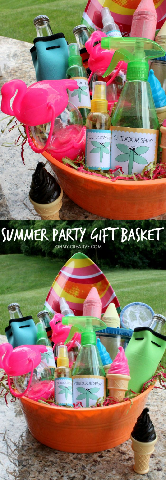 Best 25 summer hostess gifts ideas on pinterest get well gifts do you need some ideas on what to bring for a summer hostess gift here negle Image collections