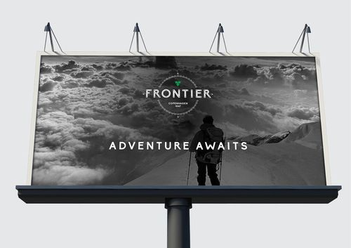 Student: Frontier Microbrewery via @thedieline