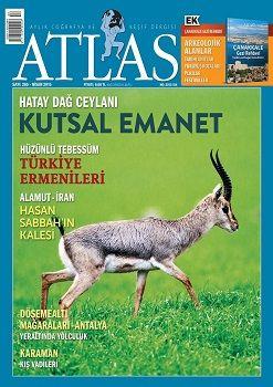 Atlas - Nisan 2015 » DownloadTR | Full Download,Ücretsiz Download,Sınırsız Download