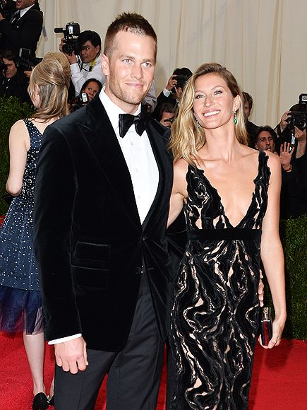 Inside Tom and Gisele's Marriage: 'They Live a Focused, Focused, Focused Life,' Source Says http://www.people.com/article/inside-tom-brady-gisele-marriage-after-patriots-loss