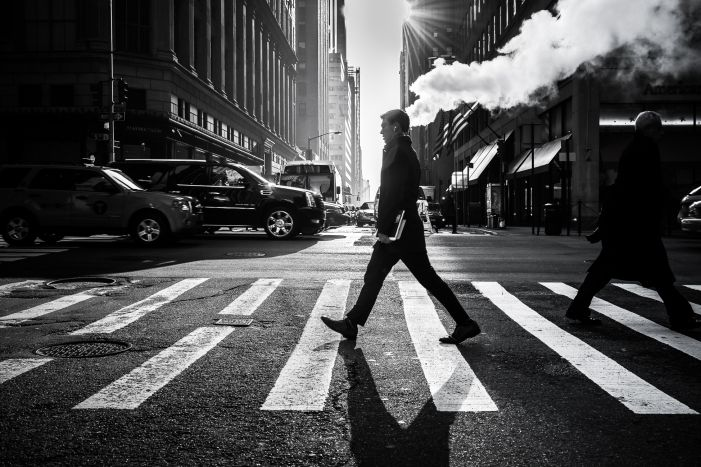 New york city pictures new york fine art photographer new york photos new · black and white photographyart photographystreet