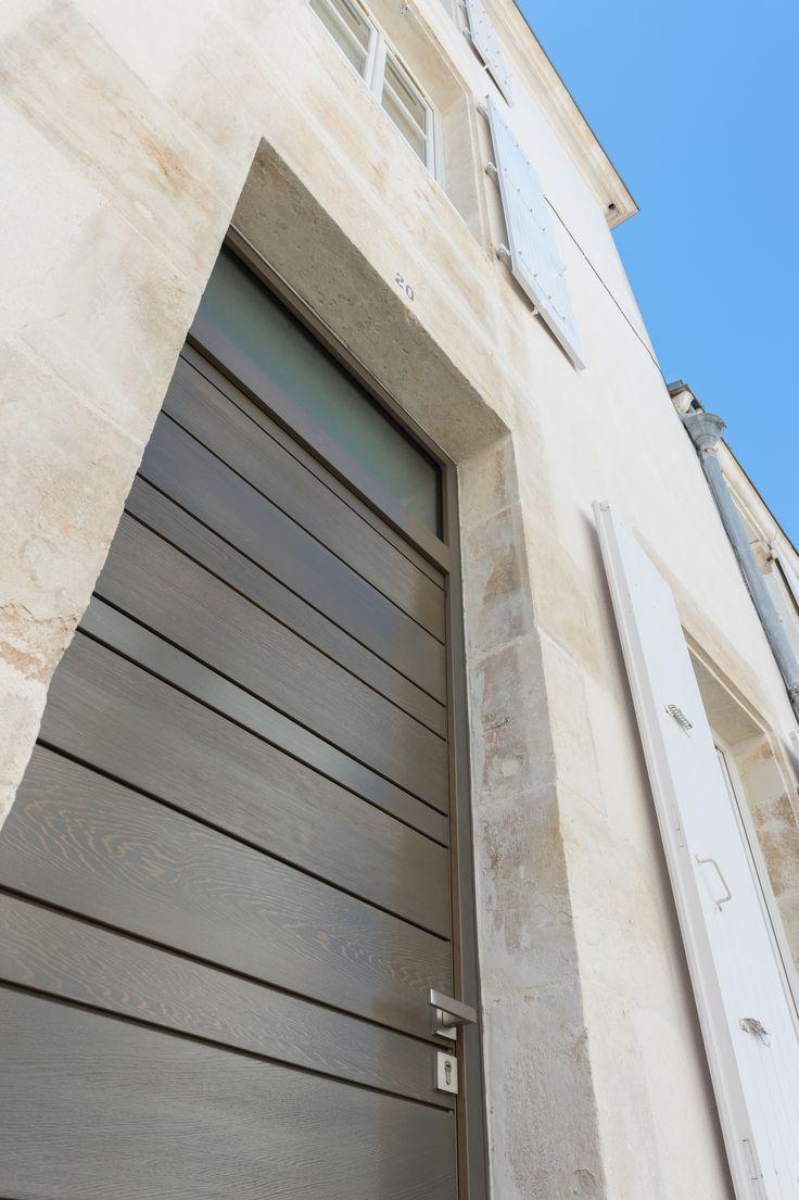 42 best portes nativ by zilten images on pinterest doors for Porte zilten