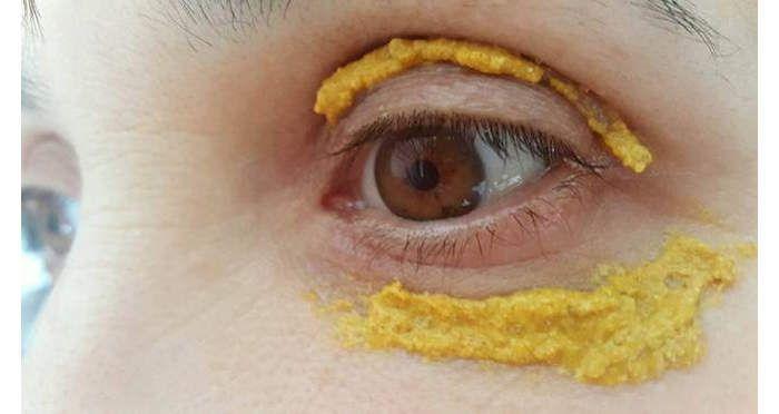 Os olhos, além da sua função principal – ver, enxergar -, desempenham um papel importante na atração física.   Não por acaso, são comu...
