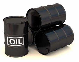 Alasan Kenapa Trading Oil [BELAJAR TRADING ONLINE INDONESIA]