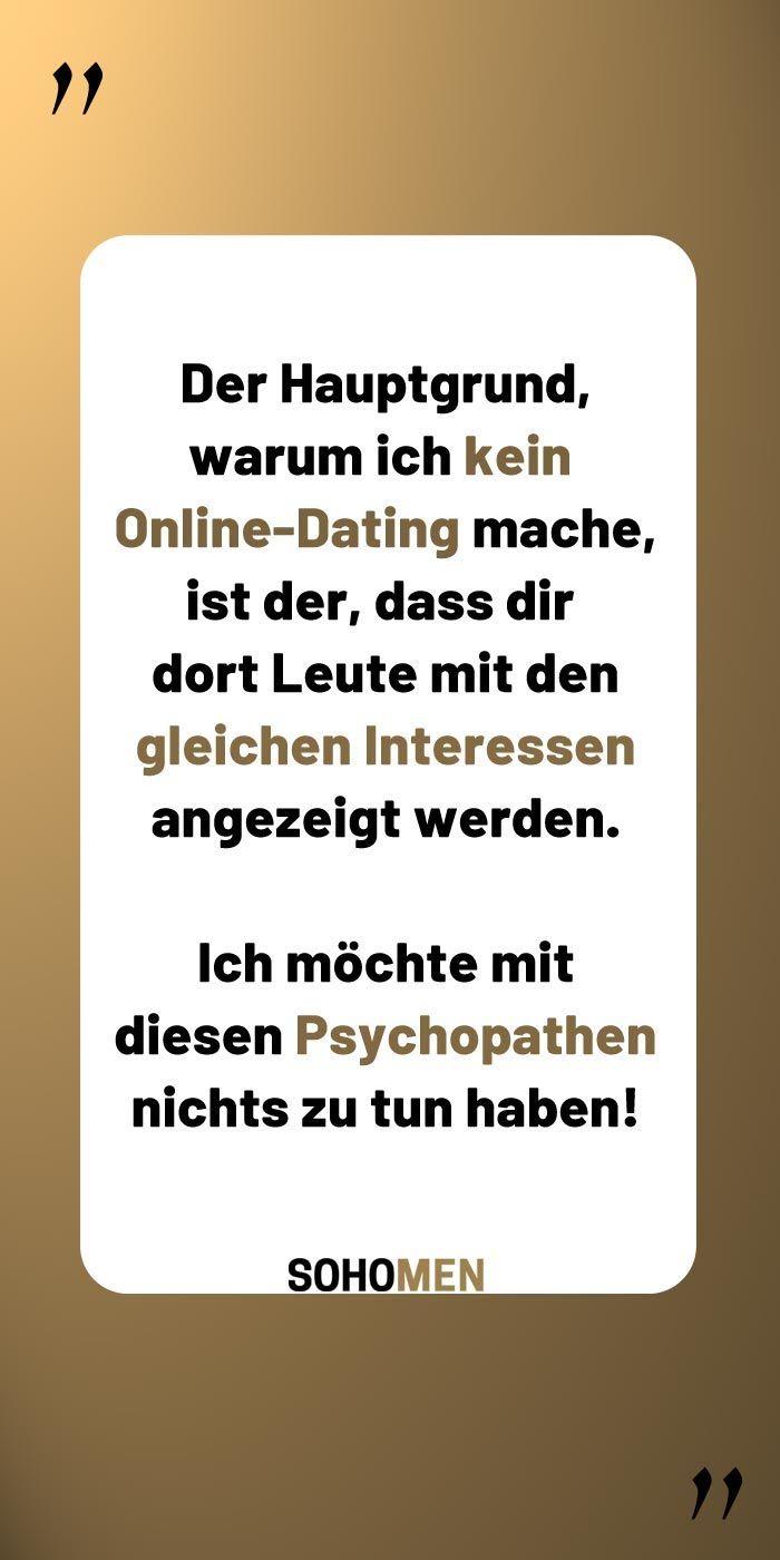 Schreibmaschinen lernen online dating