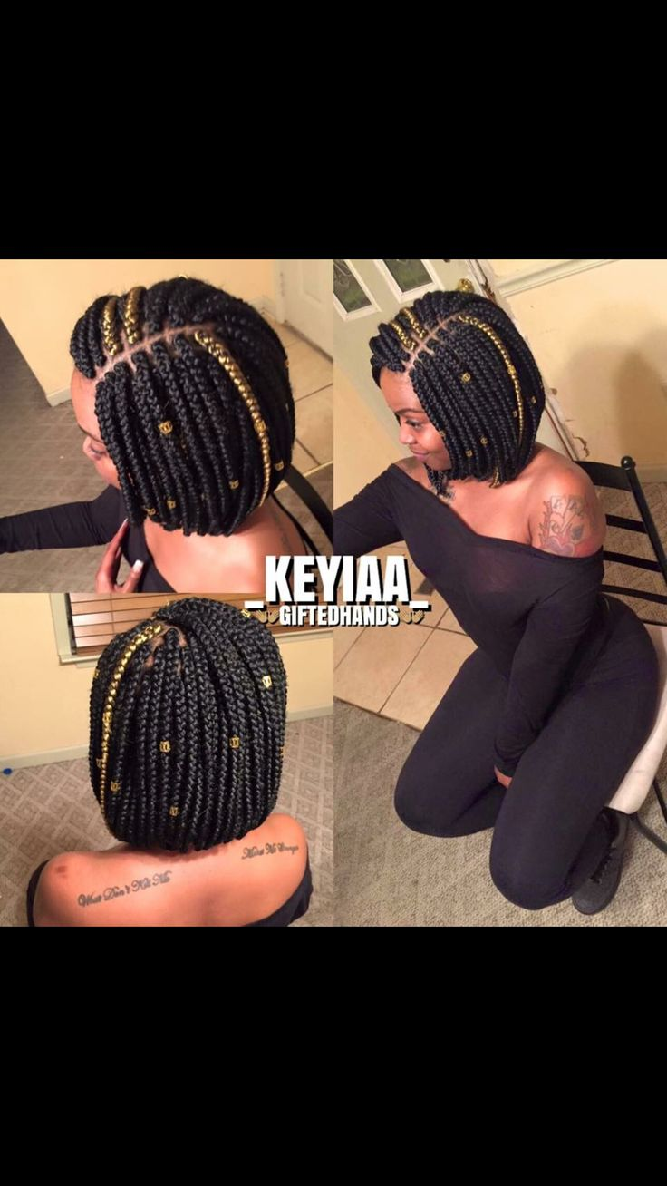 best short weavescuts images on pinterest colourful hair hair