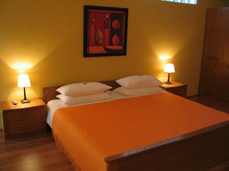 Haus Holzapfel - Luxury Accommodation Beaufort West - Home