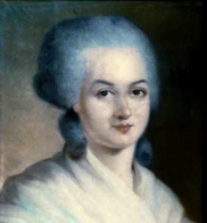 Olympe de gouges and the french revolution essay
