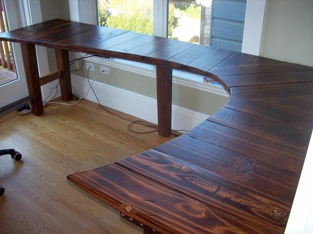 reclaimed wood furniture reclaimed lumber diy furniture custom wood