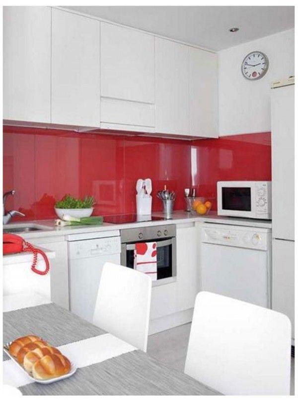 179 best Apartement images on Pinterest Apartment ideas