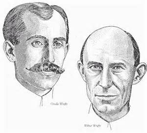 wright brothers 6