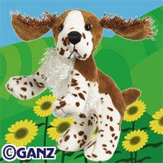 webkinz stuffed animals - Google Search