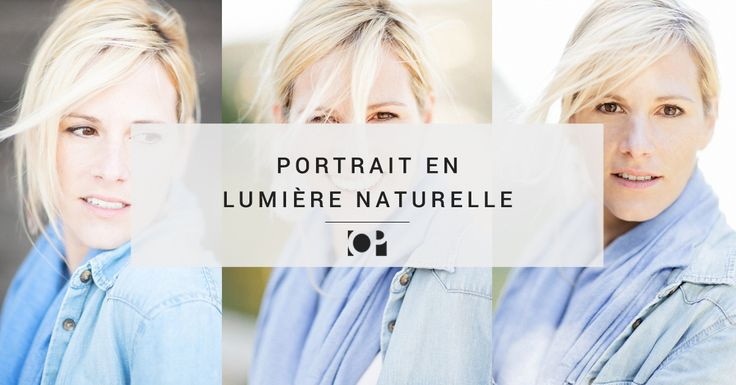 Top 25 best objectif photographe ideas on pinterest for Shooting photo exterieur conseil