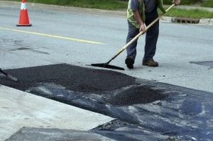 With the constantly rising cost of hot asphalt, there has never been a better time to preserve what you already own. In many cases, Commercial Properties live with a damaged, failing parking lots for years before they choose to replace it. Avoid that frustration by properly maintaining and protecting what you have now. #Asphalt #CommercialProperties #ParkingLots http://www.pavingandsealcoating.com/blog/asphalt-repair/asphalt-repair/