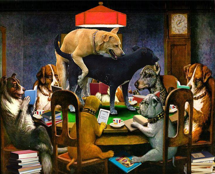 Dog Games - Free online Dog Games for Girls - GGG.com ...