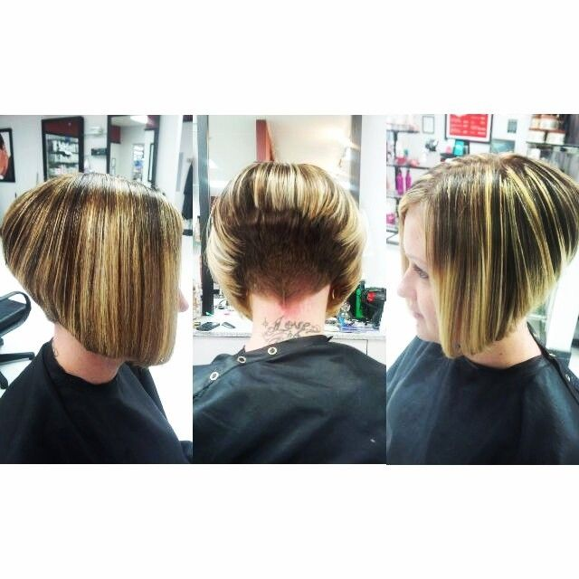 asymetrical haircuts 17 best images about bob hairs on bobs 5306