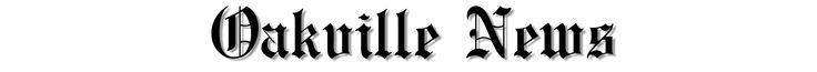 Broken yet Whole: A Christian Perspective|Oakville News