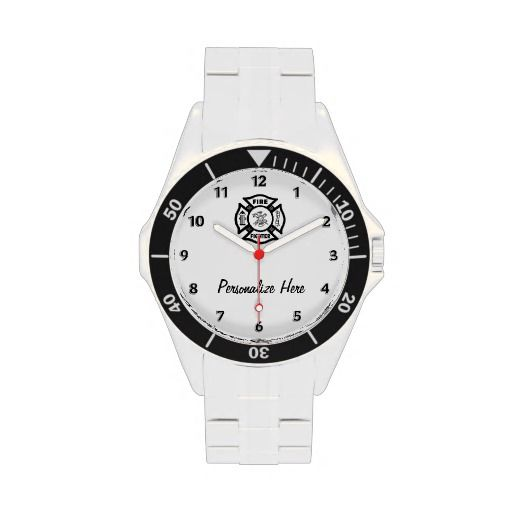 >>>Order          Firefighter Watches           Firefighter Watches Yes I can say you are on right site we just collected best shopping store that haveThis Deals          Firefighter Watches today easy to Shops & Purchase Online - transferred directly secure and trusted checkout...Cleck Hot Deals >>> http://www.zazzle.com/firefighter_watches-256239723022627429?rf=238627982471231924&zbar=1&tc=terrest