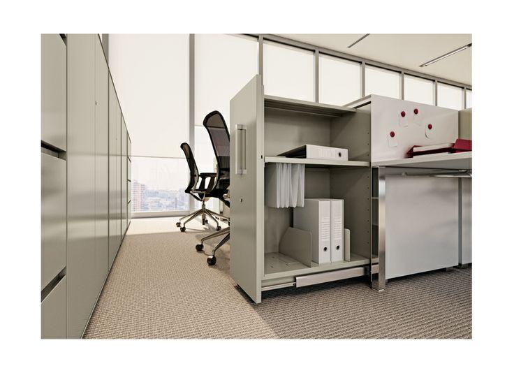 1000 id es propos de armoires m talliques pour classeurs sur pinterest classeurs de m tal. Black Bedroom Furniture Sets. Home Design Ideas
