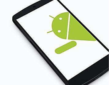 Curso da Google ensina como programar um app para Android do zero