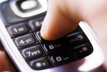 Cell Phone Invention Was Regarded as a Rich Man's Gimmick