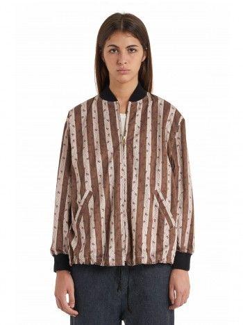 Coat Olivia Zulian