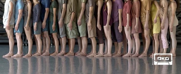 Bat Sheva Dance Company  Tel Aviv