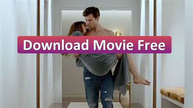 17 best images about hd fifty shades of grey full movie download free on pinterest set of 50. Black Bedroom Furniture Sets. Home Design Ideas